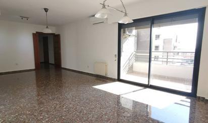 Piso de alquiler en Alfahuir,  Valencia Capital