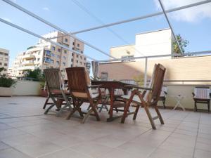 Piso en Venta en Zona Alfahuir - Rascanya - Sant Llorenç / Rascanya