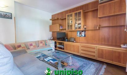 Casas adosadas en venta en Leganés