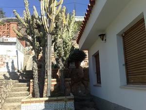 Alquiler Vivienda Casa-Chalet la plana alta - castellón de la plana/castelló de la plana
