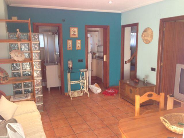 Apartamento en venta en Els Terrers