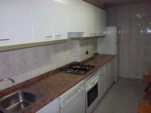 Piso en Alquiler en Castellón de la Plana Ciudad - Centro / Oeste