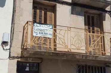 Casa o chalet en venta en Plaça Capella, 47, Les Borges Blanques
