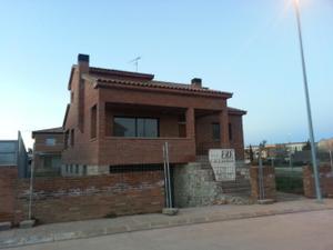 Venta Vivienda Casa-Chalet canigo