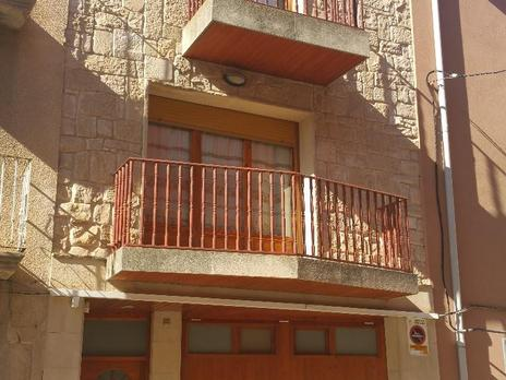 Rural properties for rent to own with heating at España