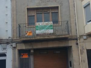 Viviendas en venta en Lleida Provincia