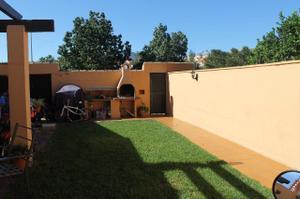Venta Vivienda Casa adosada getares - algeciras