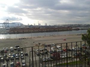 Venta Vivienda Piso centro - paseo maritimo -algeciras - casco antiguo