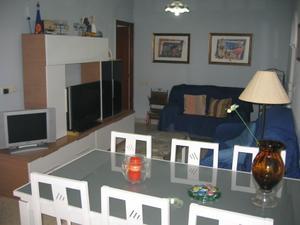 Venta Vivienda Casa-Chalet algeciras - el rinconcillo