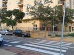 Local comercial san bernabé - algeciras