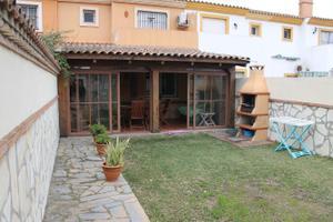 Casa adosada en Venta en Guadacorte - Los Barrios / Los Barrios