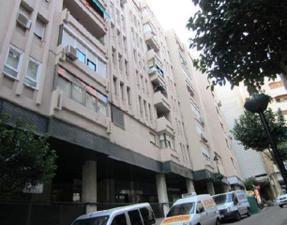 Venta Vivienda Piso centro ciudad - algeciras