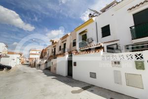 Casa adosada en Venta en Rinconcillo / El Rinconcillo