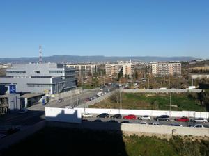 Piso en Alquiler en Tarragona Centre - El Corte Ingles / Nou Eixample Nord