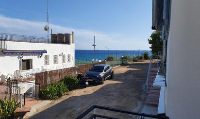 Casas adosadas en venta en Tarragona Capital