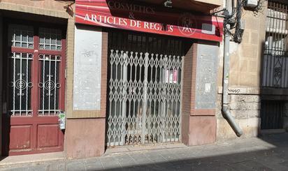 Locales de alquiler en Tarragona Provincia