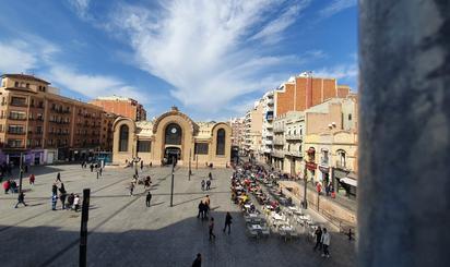 Edificios en venta en Tarragona Capital