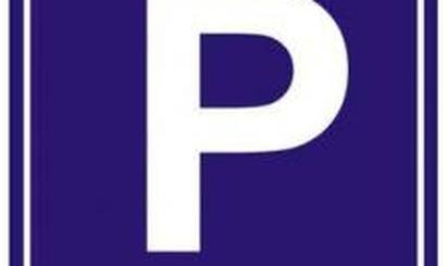 Places de garatge de lloguer a Tarragona Província