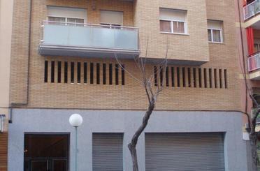 Trastero de alquiler en Carrer Dels Caputxins,  Tarragona Capital