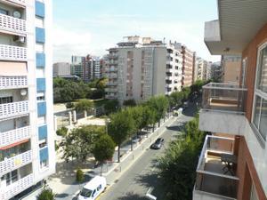 Alquiler Vivienda Piso tarragona - zona parc central