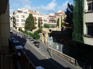 Piso en Alquiler en Tarragona - Centre / Eixample