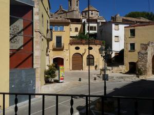 Finca rústica en Venta en Altafulla - Zona del Castell / Altafulla