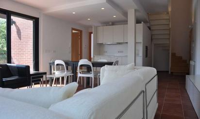 Viviendas y casas en venta en Rioja Alta Golf Club, La Rioja