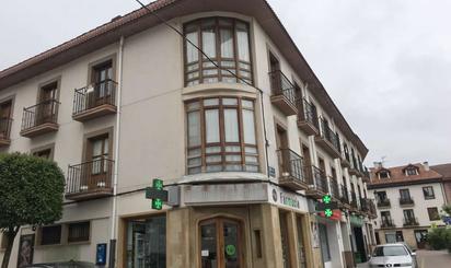 Pisos en venda amb calefacció a España