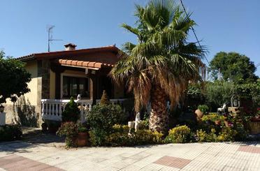 Casa o chalet en venta en Avenida Don Sixto Cámara, Castañares de Rioja