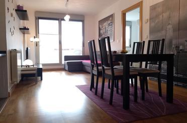 Apartamento en venta en Calle Cerrado, Alesanco