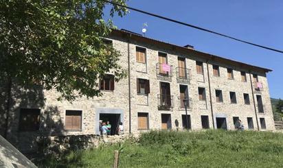 Lofts en venda amb calefacció barats a España