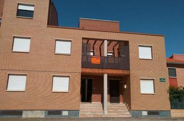 Casa o chalet en venta en Alesanco
