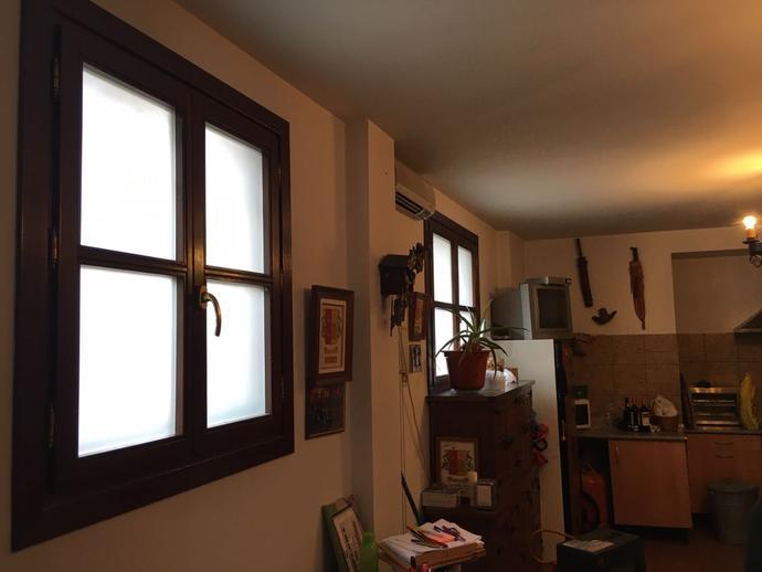Foto 3 de Loft en Ezcaray