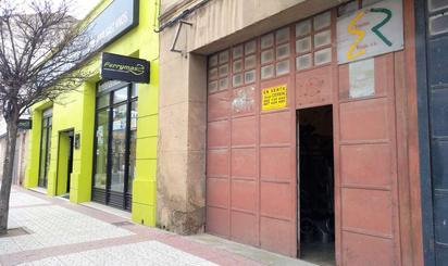 Local en venta en Obras Publicas, Santo Domingo de la Calzada