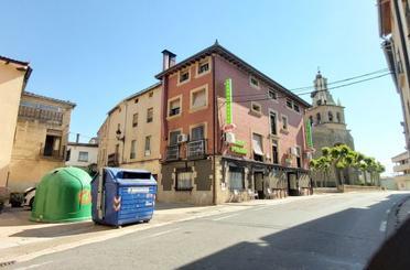 Casa o chalet en venta en Calle Mayor, Castañares de Rioja