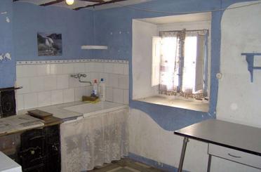 Casa o chalet en venta en Ezcaray