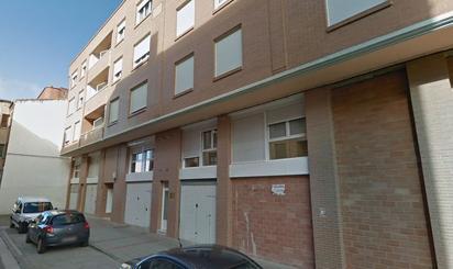 Oficinas de alquiler en La Rioja Provincia