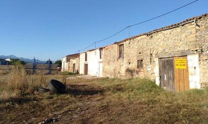 Edificios en venta en La Rioja Provincia
