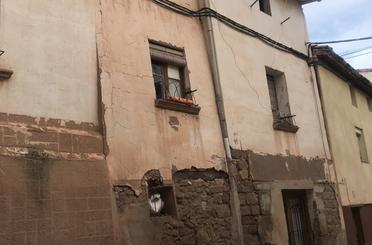 Casa o chalet en venta en Calle la Magdalena, Alesanco