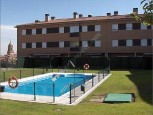 Apartamento en Venta en Rioja Alta / Villarta-quintana