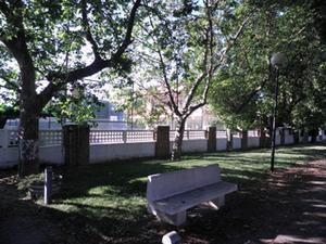 Venta Vivienda Casa-Chalet la rioja - santo domingo de la calzada