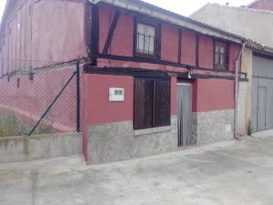 Venta Vivienda Casa-Chalet llanos