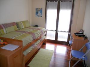 Apartamento en Venta en San Isidro / Cihuri