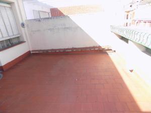 Ático en Venta en Chollazo ¡¡¡¡¡ Ático a Escasos Metros de Gran Vía!!!! / Centro