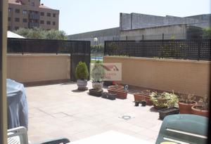Estudio en Venta en Chollito en la Avd de Burgos / San Adrián