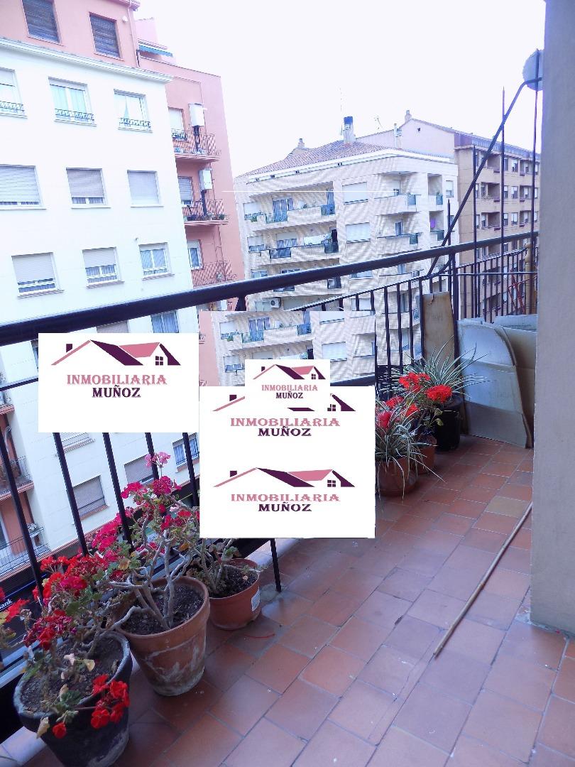 Piso en venta en Pérez Galdós Oportunidad 4 Habitaciones y hellip;