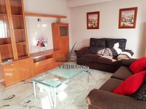 Pisos de alquiler en Zaragoza: 396 disponibles
