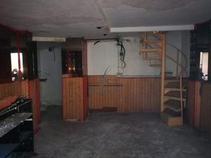 Locales en venta en Universidad San Francisco, Zaragoza Capital