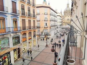 Inmuebles de FINCAS VEDRUNA de alquiler en España