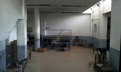 Geschäftsräume zum verkauf in Pinares de Venecia, Zaragoza Capital